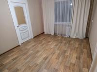 2-комнатная квартира, 44.6 м², 1/5 этаж, мкр Майкудук, 12й микрорайон 39 за 9.2 млн 〒 в Караганде, Октябрьский р-н
