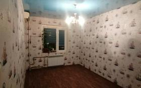 3-комнатная квартира, 70.9 м², 2/5 этаж, 28А мкр, 28А мкр 1 за 17.9 млн 〒 в Актау, 28А мкр