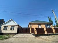 4-комнатный дом, 115 м², 5.5 сот., Ломоносова — Жанаауыл за 30 млн 〒 в Кокшетау