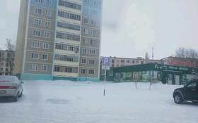 4-комнатная квартира, 80 м², 7/9 этаж, 3 мкр 3 за 8.8 млн 〒 в Лисаковске