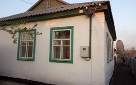 5-комнатный дом, 88 м², 9 сот., Сугира Алиулы за 12 млн 〒 в Нур-Султане (Астана), р-н Байконур