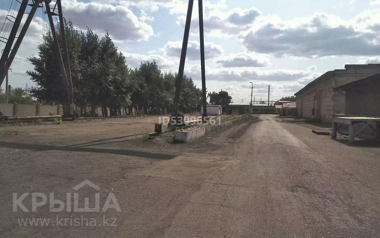 Склад бытовой , Складская улица за 220 000 〒 в Караганде