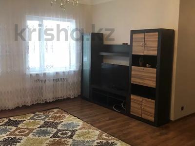 2-комнатная квартира, 91.7 м², 2/4 этаж поквартально, Айганым 23 за 150 000 〒 в Нур-Султане (Астана), Есильский р-н — фото 3