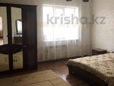2-комнатная квартира, 91.7 м², 2/4 этаж поквартально, Айганым 23 за 150 000 〒 в Нур-Султане (Астана), Есильский р-н — фото 5