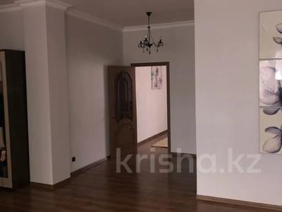 2-комнатная квартира, 91.7 м², 2/4 этаж поквартально, Айганым 23 за 150 000 〒 в Нур-Султане (Астана), Есильский р-н — фото 6