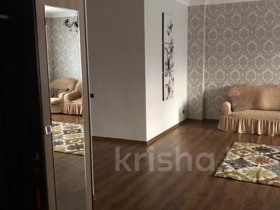 2-комнатная квартира, 91.7 м², 2/4 этаж поквартально, Айганым 23 за 150 000 〒 в Нур-Султане (Астана), Есильский р-н — фото 7