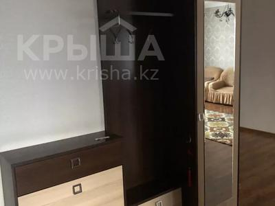 2-комнатная квартира, 91.7 м², 2/4 этаж поквартально, Айганым 23 за 150 000 〒 в Нур-Султане (Астана), Есильский р-н — фото 8