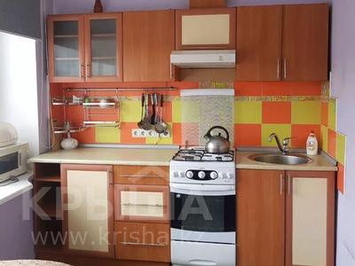 3-комнатная квартира, 72 м², 3/5 этаж, Жарокова — Байкадамова Бахытжана (Кихтенко) за 27.5 млн 〒 в Алматы, Бостандыкский р-н