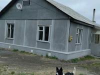 5-комнатный дом, 100 м², 10 сот., улица Пугачёва 69 за 12 млн 〒 в Петропавловске