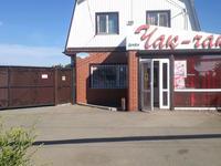 Магазин площадью 77 м²