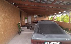 4-комнатный дом, 100 м², 5 сот., Ягодная 9 за 10 млн 〒 в Капчагае
