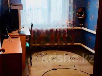 3-комнатная квартира, 66 м², 1/3 этаж, Красный Яр, Новоселова 16 за 7.9 млн 〒 в Кокшетау — фото 8