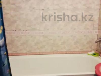 3-комнатная квартира, 66 м², 1/3 этаж, Красный Яр, Новоселова 16 за 7.9 млн 〒 в Кокшетау — фото 9