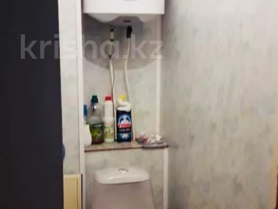 3-комнатная квартира, 66 м², 1/3 этаж, Красный Яр, Новоселова 16 за 7.9 млн 〒 в Кокшетау — фото 10