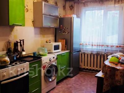 3-комнатная квартира, 66 м², 1/3 этаж, Красный Яр, Новоселова 16 за 7.9 млн 〒 в Кокшетау — фото 11