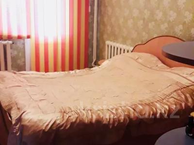 3-комнатная квартира, 66 м², 1/3 этаж, Красный Яр, Новоселова 16 за 7.9 млн 〒 в Кокшетау