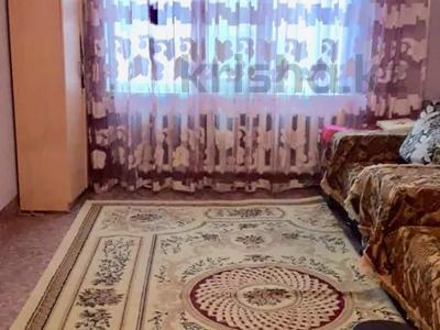 3-комнатная квартира, 66 м², 1/3 этаж, Красный Яр, Новоселова 16 за 7.9 млн 〒 в Кокшетау — фото 2