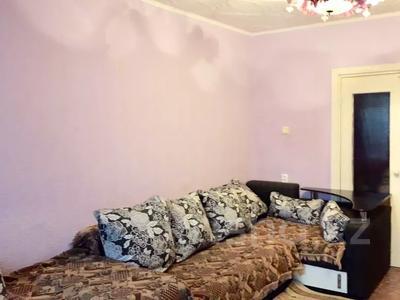 3-комнатная квартира, 66 м², 1/3 этаж, Красный Яр, Новоселова 16 за 7.9 млн 〒 в Кокшетау — фото 3