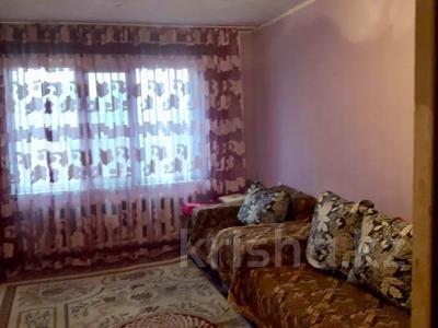 3-комнатная квартира, 66 м², 1/3 этаж, Красный Яр, Новоселова 16 за 7.9 млн 〒 в Кокшетау — фото 4