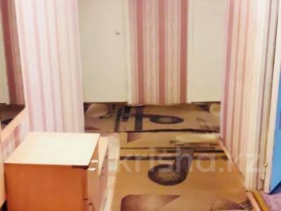 3-комнатная квартира, 66 м², 1/3 этаж, Красный Яр, Новоселова 16 за 7.9 млн 〒 в Кокшетау — фото 5