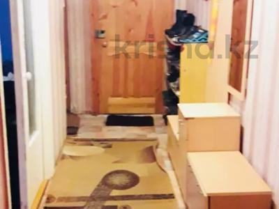 3-комнатная квартира, 66 м², 1/3 этаж, Красный Яр, Новоселова 16 за 7.9 млн 〒 в Кокшетау — фото 6