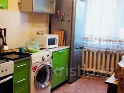 3-комнатная квартира, 66 м², 1/3 этаж, Красный Яр, Новоселова 16 за 7.9 млн 〒 в Кокшетау — фото 7