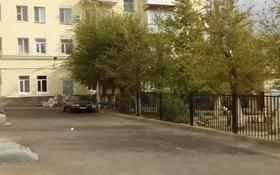 2-комнатная квартира, 51.2 м², 4/4 этаж, Караменде Би 16 — Мира за 12 млн 〒 в Балхаше