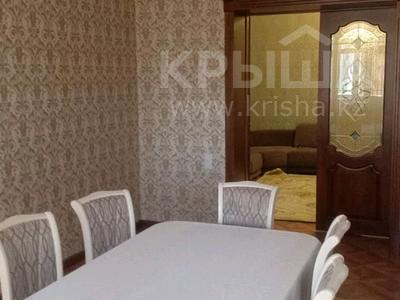5-комнатная квартира, 228 м², 2/4 этаж, проспект Кунаева 89 за 70 млн 〒 в Шымкенте, Аль-Фарабийский р-н