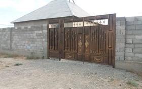 5-комнатный дом, 140 м², 12 сот., Ақ жайлау 3 за 20 млн 〒 в Туркестане
