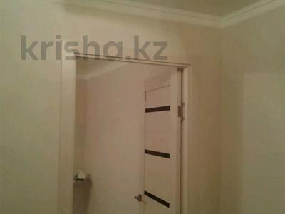 2-комнатная квартира, 50 м², 3/5 этаж посуточно, Центральная 3 за 10 000 〒 в Атырау — фото 12