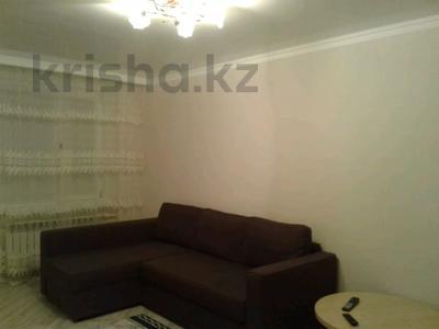 2-комнатная квартира, 50 м², 3/5 этаж посуточно, Центральная 3 за 10 000 〒 в Атырау — фото 4