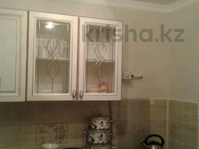 2-комнатная квартира, 50 м², 3/5 этаж посуточно, Центральная 3 за 10 000 〒 в Атырау — фото 7