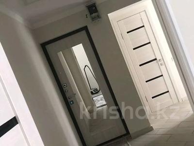 2-комнатная квартира, 50 м², 3/5 этаж посуточно, Центральная 3 за 10 000 〒 в Атырау — фото 8