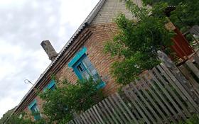 1-комнатный дом, 23 м², Кедповская 7/1 за ~ 1.4 млн 〒 в Риддере