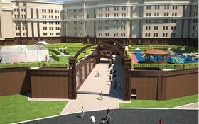 Офис площадью 143.25 м², проспект Мангилик Ел за ~ 86.7 млн 〒 в Нур-Султане (Астана), Есиль р-н