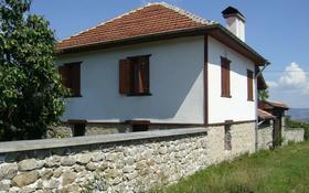 4-комнатный дом, 112 м², 7 сот., Костенец 21 за ~ 30.3 млн 〒 в Софии