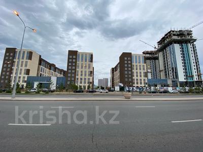 Здание, площадью 745.2 м², Улы Дала 3/3 — проспект Кабанбай Батыра за 298 млн 〒 в Нур-Султане (Астана), Есиль р-н — фото 3