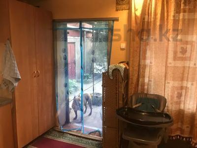 4-комнатный дом, 144.4 м², 5.5 сот., Джангильдина 84/32 — Болтирик шешена за 45 млн 〒 в Алматы, Жетысуский р-н
