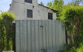 Дача с участком в 10 сот., Турар за 2.5 млн 〒