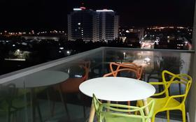 2-комнатная квартира, 55 м², 3/9 этаж, Iskele за ~ 30.1 млн 〒 в Фамагусте