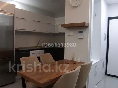 2-комнатная квартира, 55 м², 3/9 этаж, Iskele за ~ 30.1 млн 〒 в Фамагусте — фото 2
