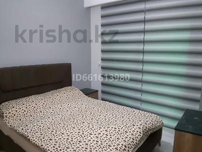 2-комнатная квартира, 55 м², 3/9 этаж, Iskele за ~ 30.1 млн 〒 в Фамагусте — фото 3