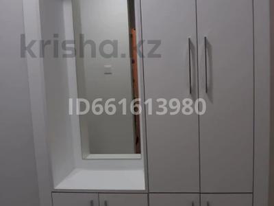2-комнатная квартира, 55 м², 3/9 этаж, Iskele за ~ 30.1 млн 〒 в Фамагусте — фото 4