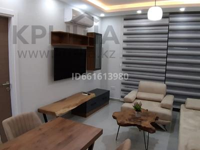 2-комнатная квартира, 55 м², 3/9 этаж, Iskele за ~ 30.1 млн 〒 в Фамагусте — фото 5