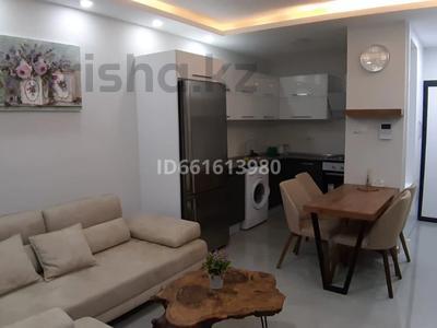 2-комнатная квартира, 55 м², 3/9 этаж, Iskele за ~ 30.1 млн 〒 в Фамагусте — фото 6