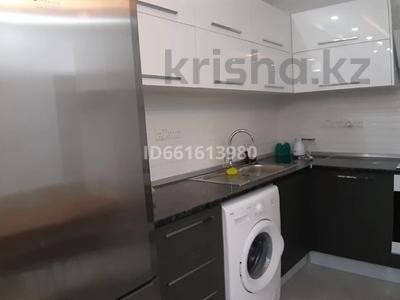 2-комнатная квартира, 55 м², 3/9 этаж, Iskele за ~ 30.1 млн 〒 в Фамагусте — фото 7