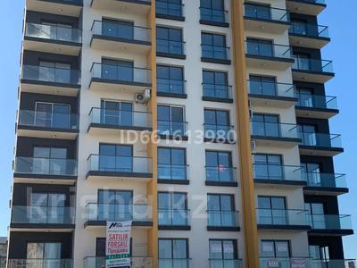 2-комнатная квартира, 55 м², 3/9 этаж, Iskele за ~ 30.1 млн 〒 в Фамагусте — фото 8