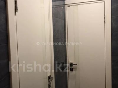 3-комнатная квартира, 70 м², 7/9 этаж, мкр Аксай-4, Саина — Улугбека за 33.8 млн 〒 в Алматы, Ауэзовский р-н