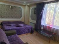 2-комнатная квартира, 40 м², 4/9 этаж посуточно