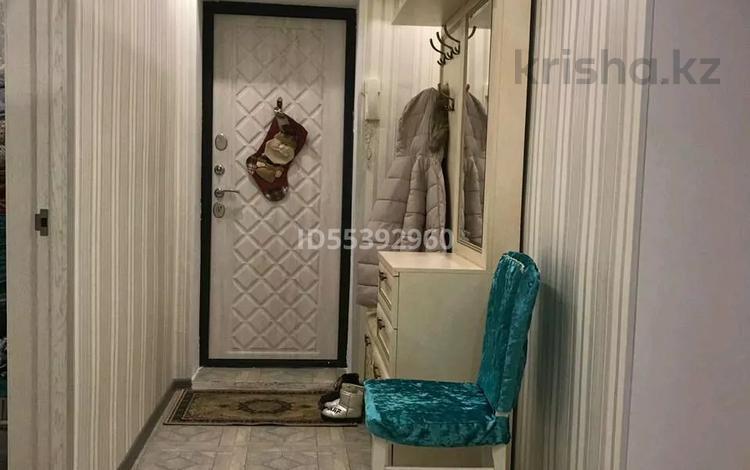 2-комнатная квартира, 51 м², 4/5 этаж, улица Льва Толстого за 18 млн 〒 в Уральске